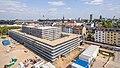 Neubau Historisches Archiv und Rheinisches Bildarchiv der Stadt Köln - Luftaufnahmen August 2018-0032.jpg