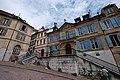 Neuchâtel, Switzerland - panoramio (348).jpg