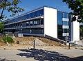 Neues Hans-Eisenmann-Zentrum des WZW der TUM.jpg