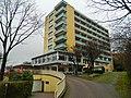 Neugraben-Fischbek, Hamburg, Germany - panoramio (6).jpg