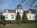 Neuhof bei Wünsdorf - Schloss - panoramio.jpg