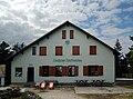Neunkirchner Naturfreundehaus 2.jpg