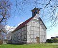 Neuplatendorf-Kirche 2007.jpg