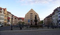 Neustadt (Zittau).jpg