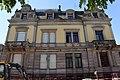 Neustadt Strasbourg IMG 1202 (30415094768).jpg