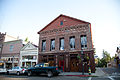 Nevada City Downtown Historic District-122.jpg