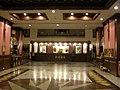 Nevada hotel - panoramio - CHAMRAT CHAROENKHET.jpg