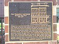 New Hampshire Apartments Historical Marker.jpg