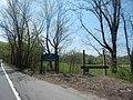 New Jersey State Route 94 New Jersey State Route 94 (17334149558).jpg