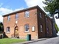 New Mill Baptist Chapel - geograph.org.uk - 526397.jpg