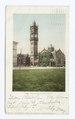 New Old South Church, Boston, Mass (NYPL b12647398-62674).tiff