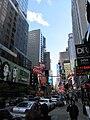 New York 2016-05 03.jpg
