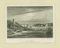 New York Bay from Staten Island near the lighthouse (NYPL b13476048-423234).tiff