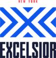 New York Excelsior Logo.png