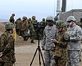 New York PAO team covers joint US-Japanese exercise 141021-Z-AT270-003.jpg