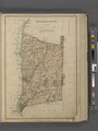 New York State, Plate No. 9 (Map of Dutchess County) NYPL2056506.tiff