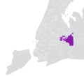 New York State Senate District 14 (2012).png