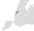 New York State Senate District 28 (2012).png