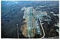 New bethel apt runway 1 (5878637933).jpg