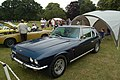 Newby Hall Historic Car Rally 2013 (9345276481).jpg