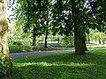 Newsham Park 024.jpg