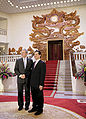 NguyenTanDung & GeorgeWBush 2006-Nov-17.jpg