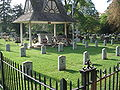 Niagara-on-the-Lake Polish Military Cemetery 3.jpg