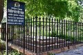 Nicholson Cemetery 007.jpg