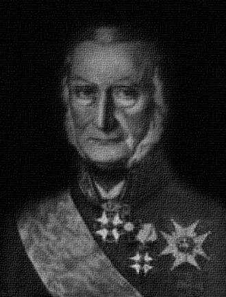 Nicolai Johan Lohmann Krog - Image: Nicolai Johan Lohman Krog