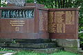 Niederaußem Kriegerdenkmal 04.jpg