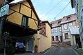 Niederbronn-les-Bains (8402647840).jpg