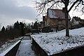 Niederbronn-les-Bains - panoramio (71).jpg