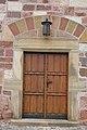 Niederdünzebach Pfarrkirche 128.JPG