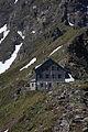 Niedersachsenhaus 3622.JPG