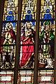 Niederwerth St. Georg Chorfenster Herz Jesu 221.JPG