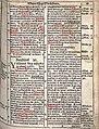 Nieswieska 1572 Jehowa.jpg