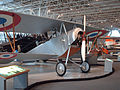 Nieuport 12 NAM Ottawa MDF 8562.jpg