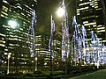 Night view in Canary Wharf - panoramio.jpg