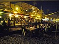 Nightlife at Rd du Midi, Cannes - panoramio.jpg