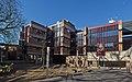 Nijmegen - Uitbreiding stadhuis.jpg