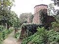 Nijmegen Rijksmonument 31191 Arkeltorentje Parkweg 9.JPG