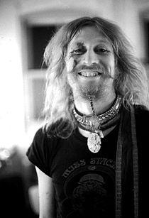 Nik Turner - Hawkwind - 1974.jpg