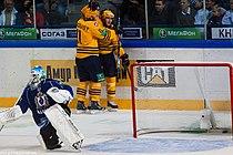 Nikolai Lemtyugov scored 2012-09-05 Amur—Atlant KHL-game.jpeg