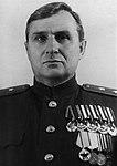 Nikolay Klykov.jpg