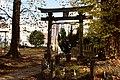 Nippori 2008-12-01 (3268828248).jpg