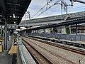 Nishiya Station 6.jpg