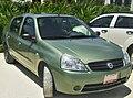 Nissan Platina.jpg