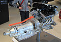 Nissan Skyline 350GT Hybrid powertrain 02.jpg