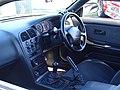 Nissan Skyline GT-R (26898644237).jpg