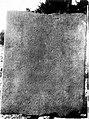 Nitocris Adoption Stela 1897.jpg